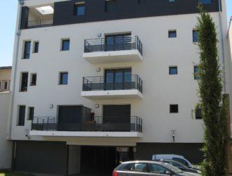 patio florentin IMG_3008