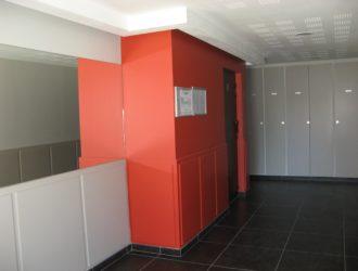 patio florentin IMG_3016