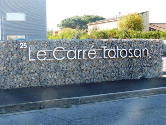 Carre-tolosan-P1060642