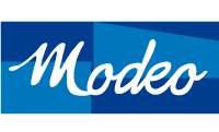 Modeo immobilier Toulouse