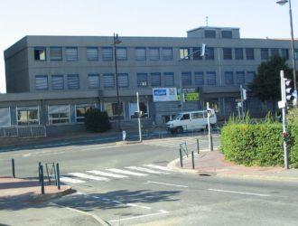 pole-emploi-jolimont-010