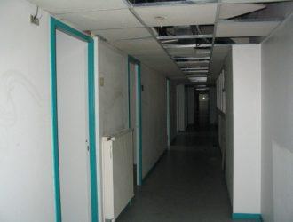 pole-emploi-jolimont-RSI-021