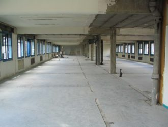 pole-emploi-jolimont-RSI 035
