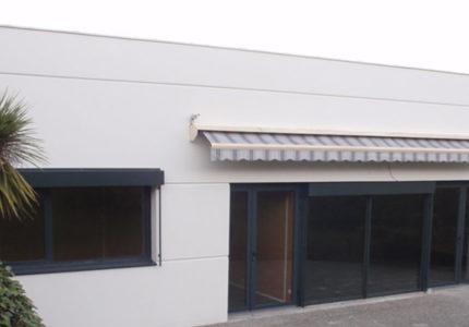 Agence pôle emploi Toulouse Cité de l'espace